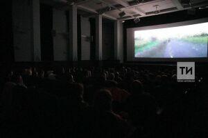«Не о сексе, а о чувствах»: в Казани показали самый откровенный российский фильм года