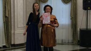 В Лениногорском районе отпраздновали Международный день тещи