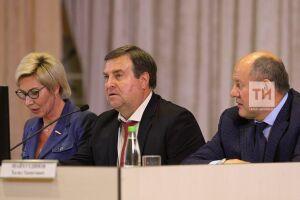 Президент Федерации плавания: Специалисты Универсиды-2013 должны работать на ЧМ-2025