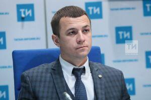 В Казани «Большой этнографический диктант» впервые можно будет написать на ж/д вокзале