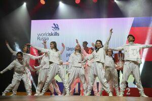 В Татарстане завершился основной этап регионального чемпионата WorldSkills Russia