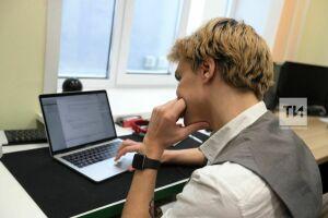Жители Татарстана и Челябинска чаще других россиян ищут снюс в Интернете