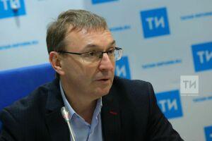 Медсправка для получения водительских прав подорожает в Татарстане в январе 2020 года