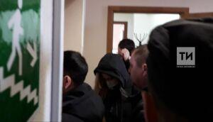 Муж жительницы Казани, по чьей вине погиб годовалый ребенок, попросил прекратить дело