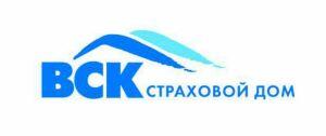 Тренд на потребительский терроризм сломлен, считает Сергей Цикалюк