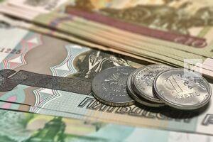 Получателей выплат из маткапитала с низкими доходами в РТ ждут три изменения