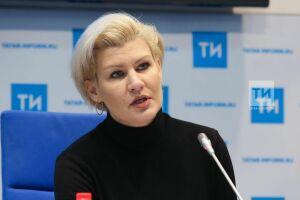 Казанский пульмонолог рассказала, какие болезни вызывает курение