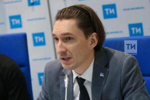 Учителя Татарстана попросили запретить продажу снюса в стране