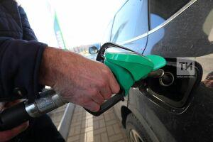 Сера в бензине и недолив: первые результаты проверки качества татарстанских АЗС