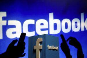 Опрос Facebook: Около90% МСП России сосредоточены только наотечественном рынке
