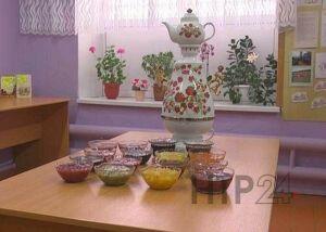 В Нижнекамском селе Кулмакса провели необычный фестиваль варенья