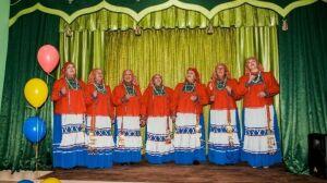 Три проекта бугульминских учреждений культуры выиграли гранты Правительства РТ