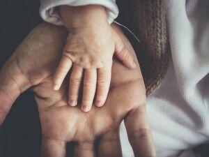 В Нижнекамске установили кубы пожертвований для реабилитации особенных детей