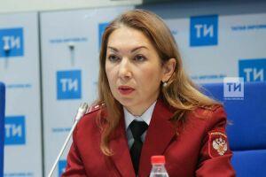 Роспотребнадзор назвал 5 районов Татарстана с наибольшим количеством ВИЧ-больных