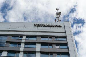 «Татмедиа»: СМИ Татарстана донесли дочитателей реальную информацию остоянии на Угре