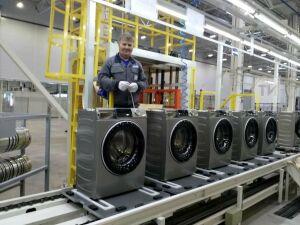 Минэкономики РТ увидело в новых резидентах ТОСЭР стимул для развития МСП