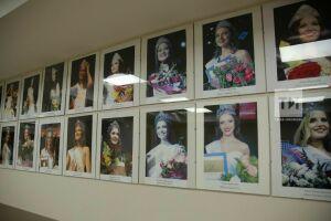 Президент организации «Мисс Татарстан»: Ниточки надевушек мыненадеваем