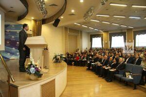 Китайская мудрость и цифровизация: в Казани обсудили противодействие коррупции