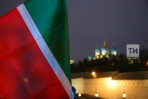 Татарстан вошел в тройку регионов-лидеров по объему освоенных на нацпроекты денег