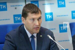 Делегаты 19 стран приедут на форум «Астрономия и мировое наследие» в Казань