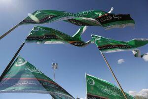 Минниханов согласился собрать группу «Россия — Исламский мир» в Саудовской Аравии