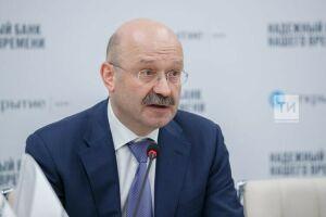 «Позитивный сигнал развития»: банк «Открытие» презентовал новые офисы в Казани