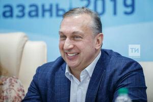 Принятие решения ВАДА об отстранении России перенесено с 9 на 15 декабря