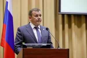 В Татарстане организован грунтовой контроль качества семян сельхозкультур