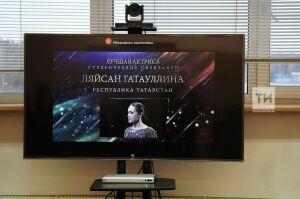 Стали известны имена победителей фестиваля «Театральное Приволжье»