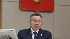 В Татарстане введено в эксплуатацию 97% жилья от плана на 2019 год