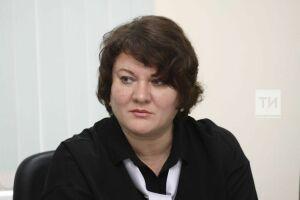 Глава Татарстанстата считает, что в переписи населения-2020 станет меньше «марсиан»