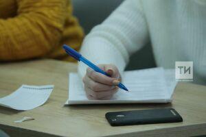 Глава Татарстанстата заверила, что переписные листы не содержат персональных данных