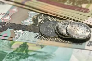 Глава Татарстанстата объяснила снижение прожиточного минимума спадом цен напродукты