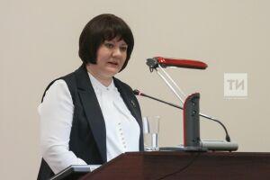 Глава Татарстанстата рассказала о нововведениях в переписных листах 2020 года