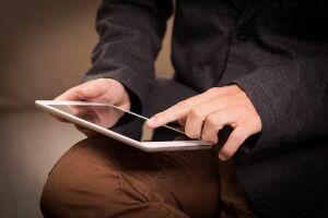 Во время переписи населения-2020 в Татарстане для опроса жителей используют планшеты