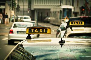 Профсоюз казанских таксистов поддержал всероссийскую забастовку против агрегаторов