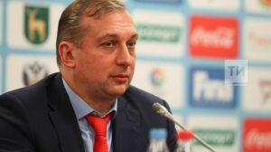 Глава Федерации прыжков в воду РФ назвал Казань «столицей водных видов спорта»