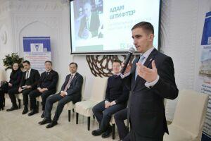 В обход санкций: бизнесу Татарстана посоветовали завести венгерских партнеров