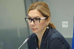Главный кардиолог Татарстана: Алкоголь может привести к внезапной сердечной смерти