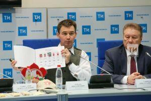 Продукты «Туган як» начнут поставлять в магазины Казани к концу января 2020 года