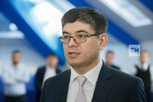 Граждане Узбекистана досрочно проголосуют в Казани за состав парламента на родине