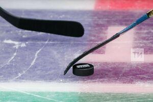 Два хоккеиста «Ак Барса» сыграют за сборную Швеции в российском этапе Еврохоккейтура