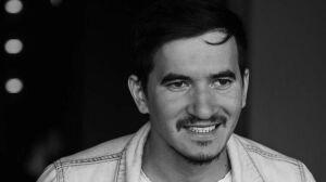 В Автораде посвятят благотворительный концерт погибшему в ДТП комику Ильясу Хасанову