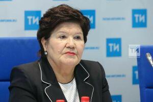 Татарстанцев с инвалидностью проконсультируют по вопросам пенсионного обеспечения