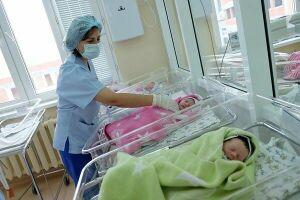 В Татарстане смертность сравнялась с рождаемостью из-за «демографической ямы»