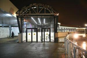 В Набережных Челнах построят новый подземный переход у остановки «Пединститут»