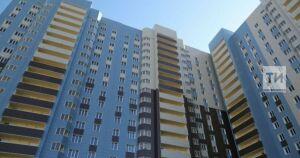 В «Салават Купере» начали заселять первый дом четвертого квартала