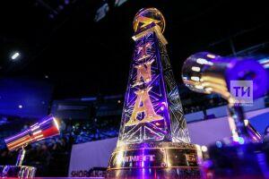 В Казани Вячеслав Дацик выйдет на ринг «Татнефть Арены» против Ле Баннера