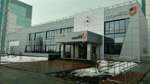 В Автограде в капремонт и строительство соцобъектов вложили 12 млрд рублей