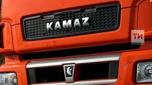 В 2020 году КАМАЗ создаст мотор класса «Евро-6» и двигатель на чистом газе